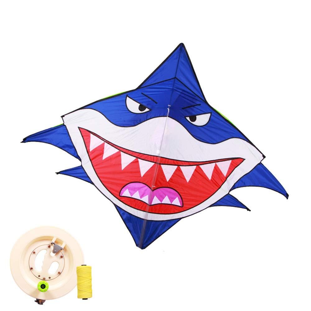 凧,アウトドア玩具 2.4メートルの凧風が飛ぶのは簡単、子供カード凧 (色、凧リール付き スポーツ健康の楽しみ (色 D) B07QP79CRN : D) B07QP79CRN D, 荒川町:a6a32e6f --- ferraridentalclinic.com.lb