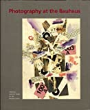 Photography at the Bauhaus, , 0262061260