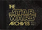 The Star Wars Archives. 1977–1983: 1977-1983