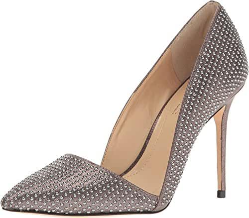 Imagine Vince Camuto Women's Ossie D'orsay Pump