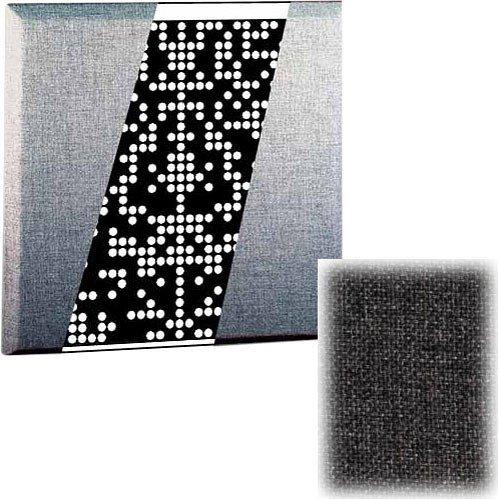 Rpg Diffusor Systems (RPG Diffusor Systems Flatffusor (Medium Grey) - 48