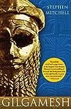 Gilgamesh: A New English Version