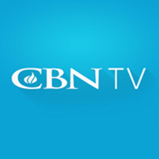 Cbn Tv