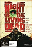 Night of the Living Dead/