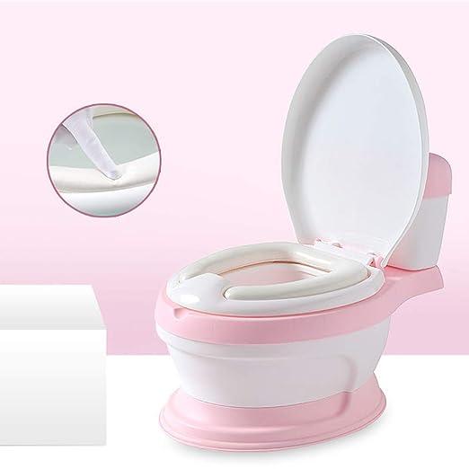 Badezimmer Mädchen Boden Pissing Badezimmer: Ideen,