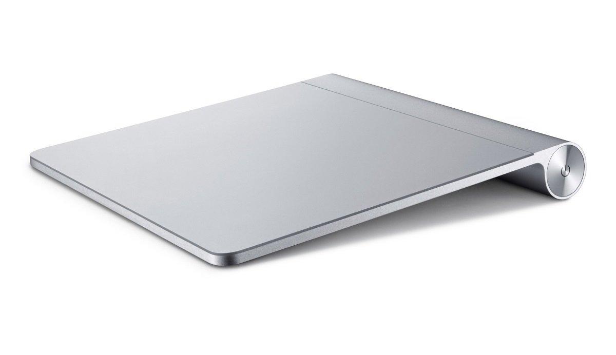 Amazon.com: Apple Magic Trackpad Compatible with Apple Mac Desktop ...