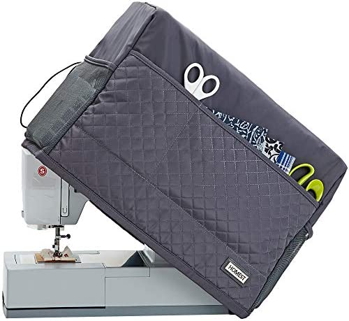 HOMEST Quilted Compatible Standard Machines product image