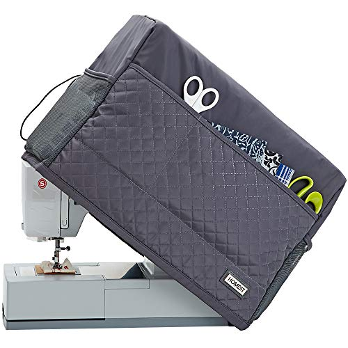 HOMEST Quilted Sewing Machine