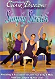 Fox Fitness Dance Dvds Review and Comparison