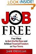Job Free