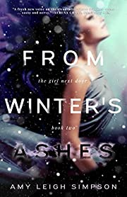 From Winter's Ashes (The Girl Next Door Book 2)