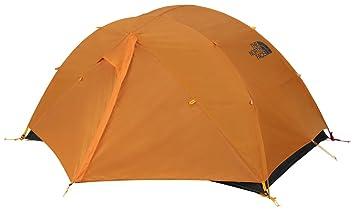 The North Face Talus 2 Tent - Golden Oak/Saffron Yellow  sc 1 st  Amazon.com & Amazon.com : The North Face Talus 2 Tent - Golden Oak/Saffron ...