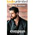 Compass (Valiant MC Book 1)