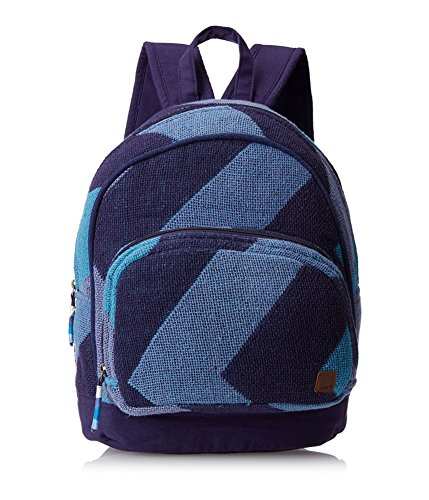 Roxy Junior's Monsoon Backpack, Astral Aura, One Size for sale  Delivered anywhere in USA