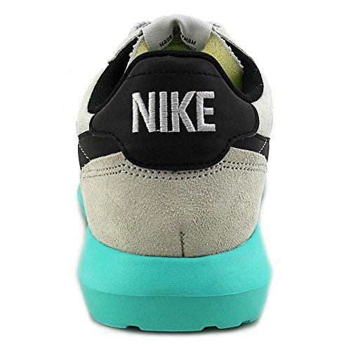 Nike Hommes Roshe Qs Ld-1000, Le Platine Pur / Black-clyps-vlt, Nous 10,5 M