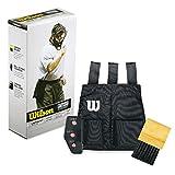 Wilson Umpire Kit Mens
