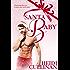 Santa Baby (Minnesota Christmas Book 4)