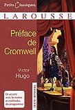 Préface de Cromwell