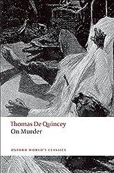 On Murder (Oxford World's Classics)