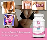 Breast Enhancement Pills | Breast Max Plus - The