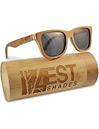 Wood Sunglasses Made Maple Cherry Benefits