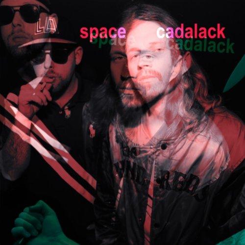 Death And Danger Feat Rapewolf Hazard By Cadalack Ron