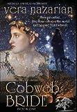 Cobweb Bride, Vera Nazarian, 1607621126