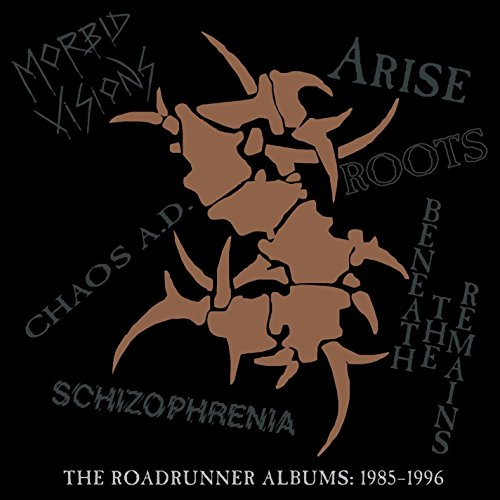 the-roadrunner-albums-1985-1996-explicit6lp