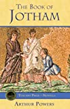 img - for The Book of Jotham book / textbook / text book