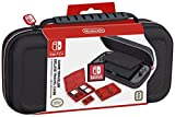 Image of RDS Industries, Inc Nintendo Switch Game Traveler Deluxe Travel Case