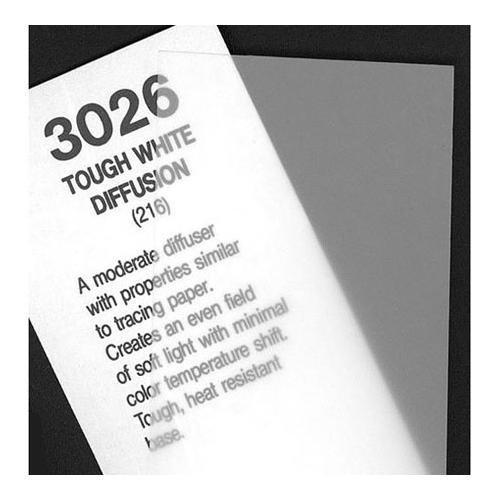 Light Diffuser Sheet Amazon Com