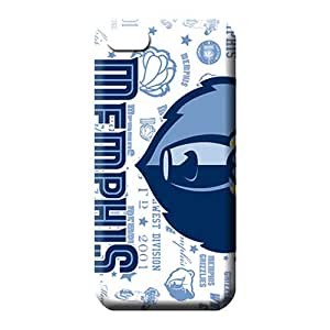 iphone 5 5s Protection Special skin mobile phone covers ny mascots nba basketball