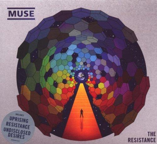 Muse - Triple J Hottest 100 Volume 17 - Zortam Music