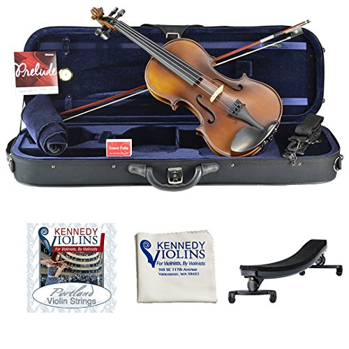 ricard-bunnel-g2-violin-outfit-3-4-size