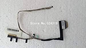Cables Laptop LCD Cable for Acer V5-171 V5-131 Aspire One 756 DC02001SB10 - (Cable Length: Other)