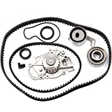 97 honda accord se transmission - ECCPP Timing Belt Water Pump Kit F22A1 F22B2 Fits For 1990-1997 Honda Accord Odyssey Prelude Isuzu Oasis 2.2L