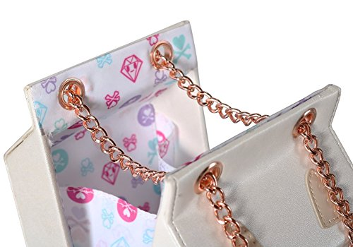 Collection Carton Milk Latte Crossbody Gift Tokidoki Sweet Bag qBvaUwqF