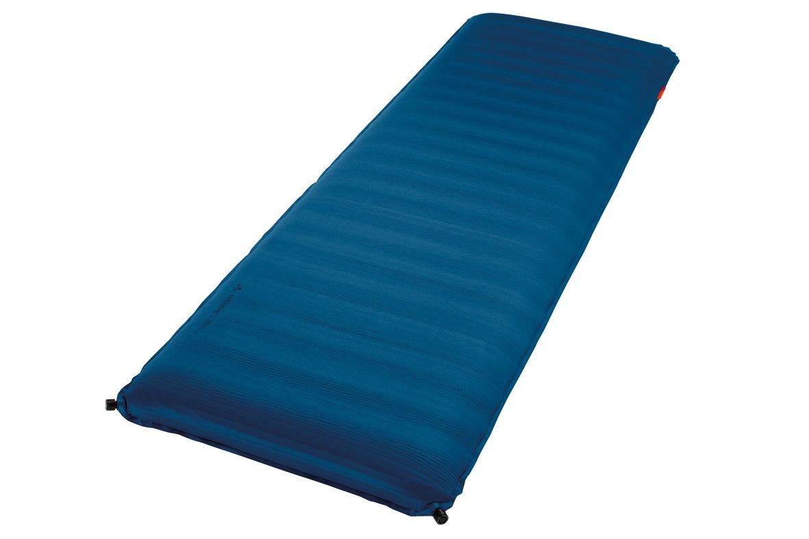 VAUDE Isomatte Dream, Marine, blau, One Größe, 723940