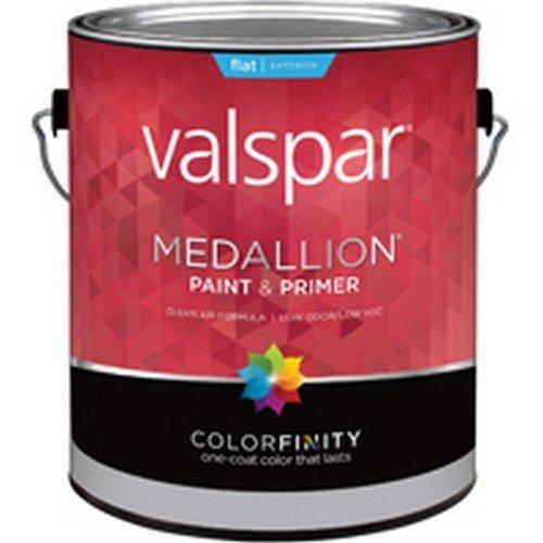valspar-0270045515007-medallion-exterior-flat-acrylic-latex-paint