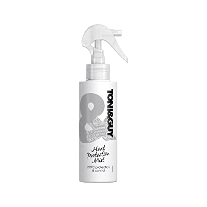 Buy Toniandguy Heat Protection Hair Mist 150ml Online At Low Prices