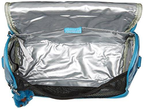 Tkshtlmtlc Lunchbag Cross Body Kipling Kichirou nCqa81