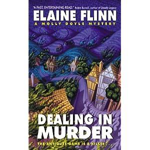 Dealing in Murder