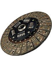 Centerforce 384611 Clutch Disc