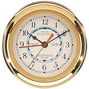 51Vxaq3vNML._SS300_ Best Tide Clocks
