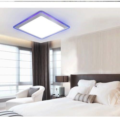Deckenleuchte LED Kronleuchter Kronleuchter für Deckenleuchten LED Modern Zeitgenössisches Wohnzimmer Schlafzimmer Küche Bad Arbeitszimmer Büro Büro Kinderzimmer Garage Metall