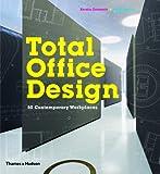 Total Office Design, Kerstin Zumstein and Helen Parton, 0500515867