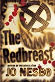 img - for The Redbreast By Jo Nesbo book / textbook / text book