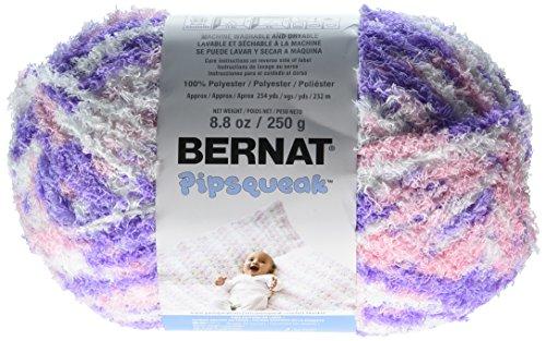 Bernat Pipsqueak Ounce Girls Single product image