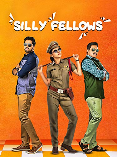 Buy amazon prime best comedy movies