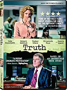 Truth [Import]